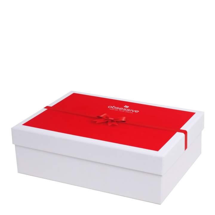 Pudełko prezentowe Obsessive