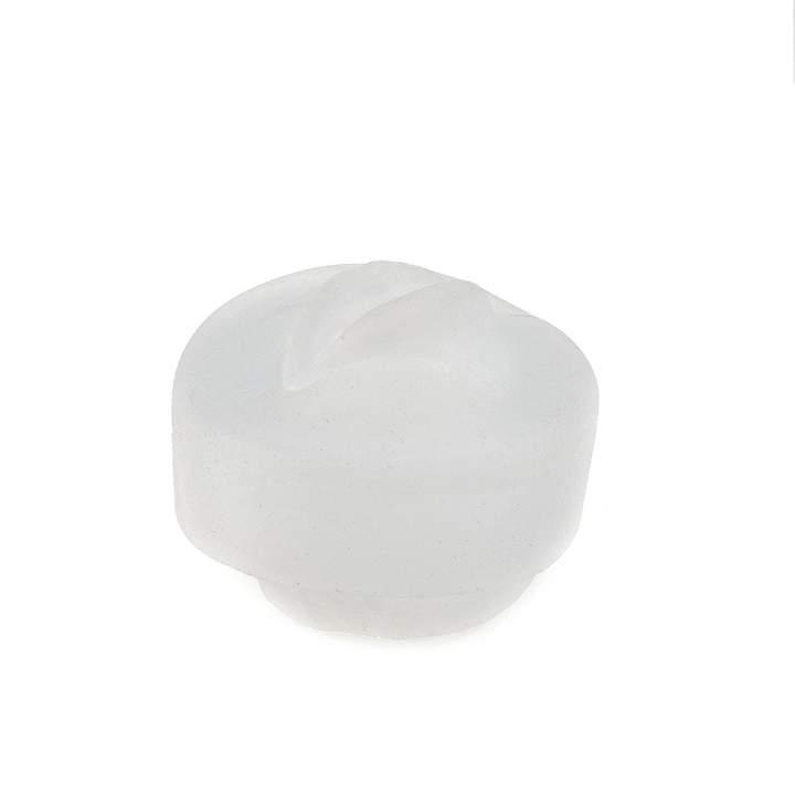 Uszczelka do pompki w kształcie ust do 6,5 cm