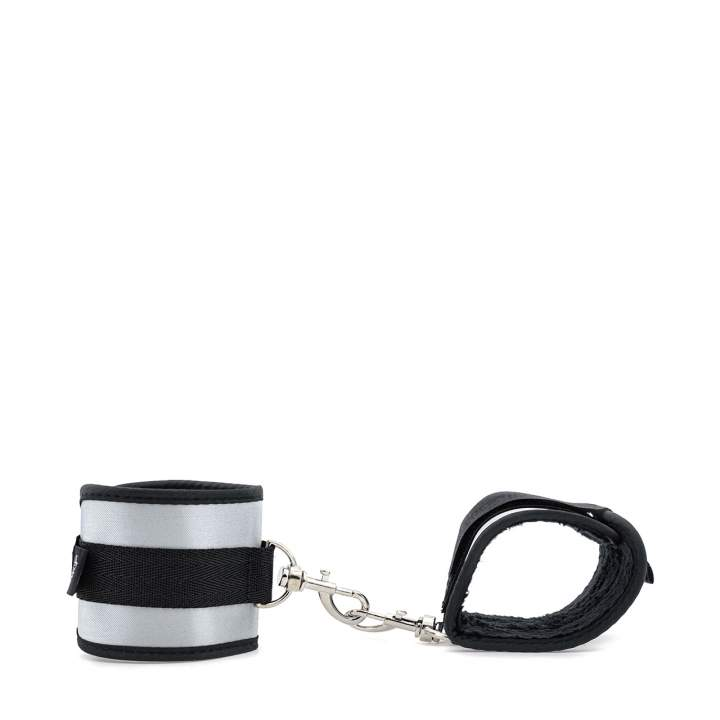 Kajdanki Fifty Shades of Grey – Totally His Handcuffs