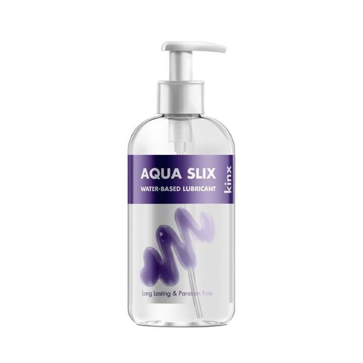 Aqua Slix Water żel nawilżający 250 ml