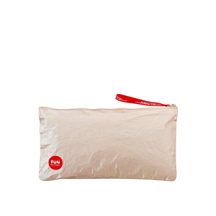 Torebka FUN FACTORY Toy Bag M - 25x13 cm