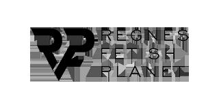 Regnes Fetish Planet
